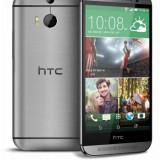 HTC One M8 16GB Grey Gun Metal