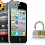 Factory Unlock Deblocare Decodare Decodez iPhone 4S 6 6+ Verizon SUA USA America - Decodare telefon, Garantie