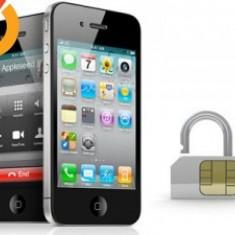 Decodare telefon, Garantie - Factory Unlock Deblocare Decodare Decodez iPhone 4 4S 5 5C 5S Coreea KT SK Korea