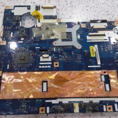 Placa de baza defecta laptop Acer Aspire 5541 KAWG0 - Placa de baza laptop Acer, S1, DDR2