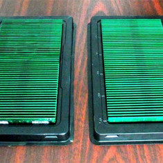 Memorie RAM Desktop DDR1 512MB 400MHz PC3200