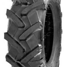 Anvelope All Season - Cauciucuri pentru toate anotimpurile Recip Tractor Dumper ( 195/65 R15 91L Resapat )