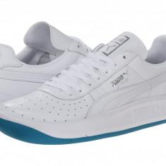 Adidasi PUMA GV Special Coastal   100% originali, import SUA, 10 zile lucratoare - Adidasi barbati