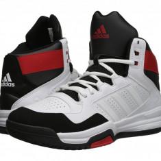 Adidasi barbati - Pantofi sport Adidas Electrify TD 100% originali, import SUA, 10 zile lucratoare