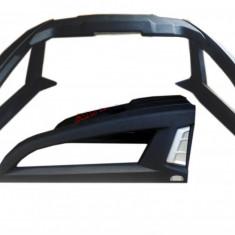 ROLLBAR SPORT DESIGN TOYOTA HILUX VIGO 2005-2015 - Bullbar auto