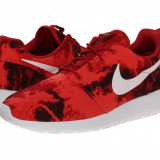 Adidasi Nike Roshe Run | 100% originali, import SUA, 10 zile lucratoare