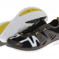 Adidasi Speedo TRBZ | 100% originali, import SUA, 10 zile lucratoare - Adidasi barbati