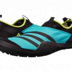 Adidasi barbati - Pantofi sport Adidas Outdoor CLIMACOOL® Jawpaw Slip-On 100% originali, import SUA, 10 zile lucratoare
