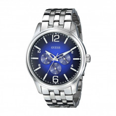Ceas GUESS U0252G2 Analog Display Quartz Watch | 100% originali, import SUA, 10 zile lucratoare - Ceas barbatesc