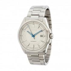 Ceas Citizen Watches Signature Grand Classic NB0040-58A   100% originali, import SUA, 10 zile lucratoare - Ceas barbatesc