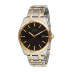 Ceas Citizen Watches AU1044-58E Men's Bracelet   100% originali, import SUA, 10 zile lucratoare - Ceas barbatesc