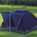 Cort iglu 4 persoane Nou, Garantie 2 ani, Transport gratuit. camping, gradina, Numar persoane: 4