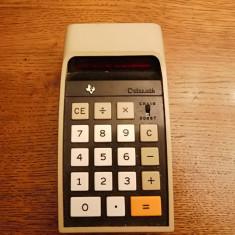 Calculator vintage - Calculator Birou