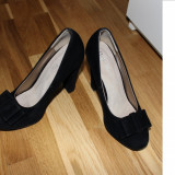 Pantofi eleganti nr 36