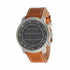 Ceas barbatesc - Ceas Suunto Elementum Terra | 100% original, import SUA, 10 zile lucratoare