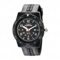 Ceas barbatesc - Ceas Timex Expedition® Rugged Core Analog   100% original, import SUA, 10 zile lucratoare