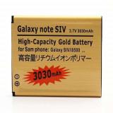Acumulator De Putere Samsung Galaxy S4 i9505 3030mAh
