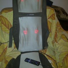 aparat pentru masaj