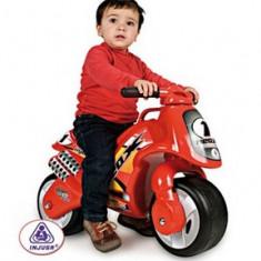 Masinuta electrica copii - Prima Mea Motocicleta