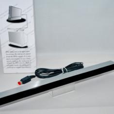 Bara Senzor cu Infrarosu IR Ray pentru Wii YGN502-1