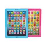 Tableta interactiva pentru copii Y-PAD - Jocuri Board games