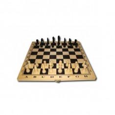 Joc de table 3in1