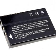 Acumulator compatibil HP Photosmart R707xi - Baterie Aparat foto