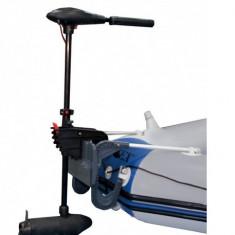 Barca pneumatice - Motor pentru Barca gonflabila cu baterie