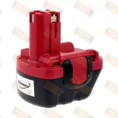 Acumulator compatibil Bosch model 2607335675 NiCd O-Pack