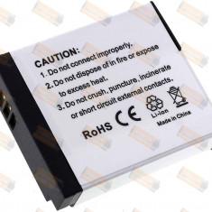 Acumulator compatibil Panasonic Lumix DMC-GM1 - Baterie Aparat foto