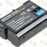 Acumulator compatibil Nikon D7100 - Baterie Aparat foto