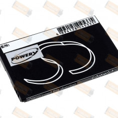Baterie telefon - Acumulator compatibil ZTE model Li3711T42P3h654246