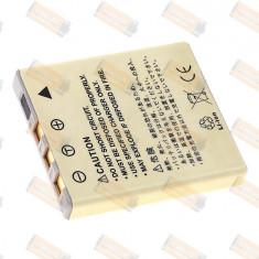 Acumulator compatibil Konica-Minolta Dimage X1 - Baterie Aparat foto