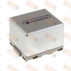 Acumulator compatibil Panasonic NV-GS27 1440mAh - Baterie Camera Video