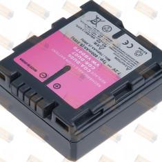 Acumulator compatibil CGR-DU06 - Baterie Camera Video Panasonic