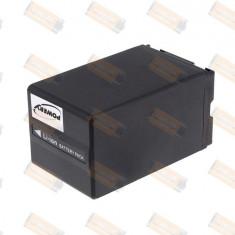 Acumulator compatibil Panasonic model CGA-DU31 - Baterie Camera Video
