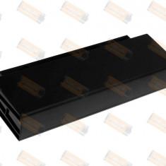 Baterie laptop - Acumulator compatibil HP ProBook 4310s cu celule Samsung 2600mAh