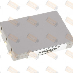 Acumulator compatibil Konica-Minolta model NP-600 - Baterie Aparat foto