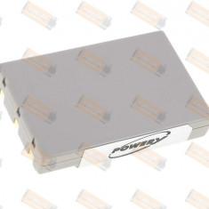 Acumulator compatibil Konica Minolta DiMAGE G500 - Baterie Aparat foto