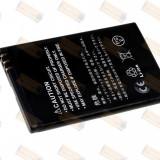 Acumulator compatibil Nokia E71