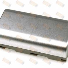 Baterie Camera Video - Acumulator compatibil South S82 S82T S82E S82-V