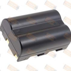 Acumulator compatibil Konica-Minolta Dynax 5D - Baterie Aparat foto