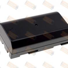 Acumulator compatibil HP model C8872A - Baterie Aparat foto