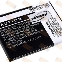 Baterie telefon - Acumulator compatibil HTC Desire 600