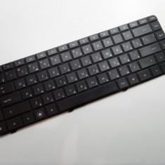 Tastatura CQ 62 56 RU - Tastatura laptop Compaq