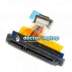 Cablu HDD Dell Studio 1535 - Cablu HDD Laptop