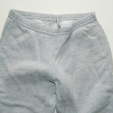 Pantaloni trening tip colanti copii, 110 cm, 5-6 ani. COMANDA MINIMA 30 lei!