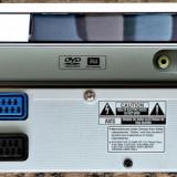 DVD player recorder LG DR275 pentru piese schimb