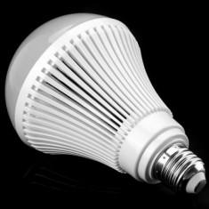 Bec LED 18W ZDM