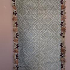 HZ5. CATRINTA - Costum popular